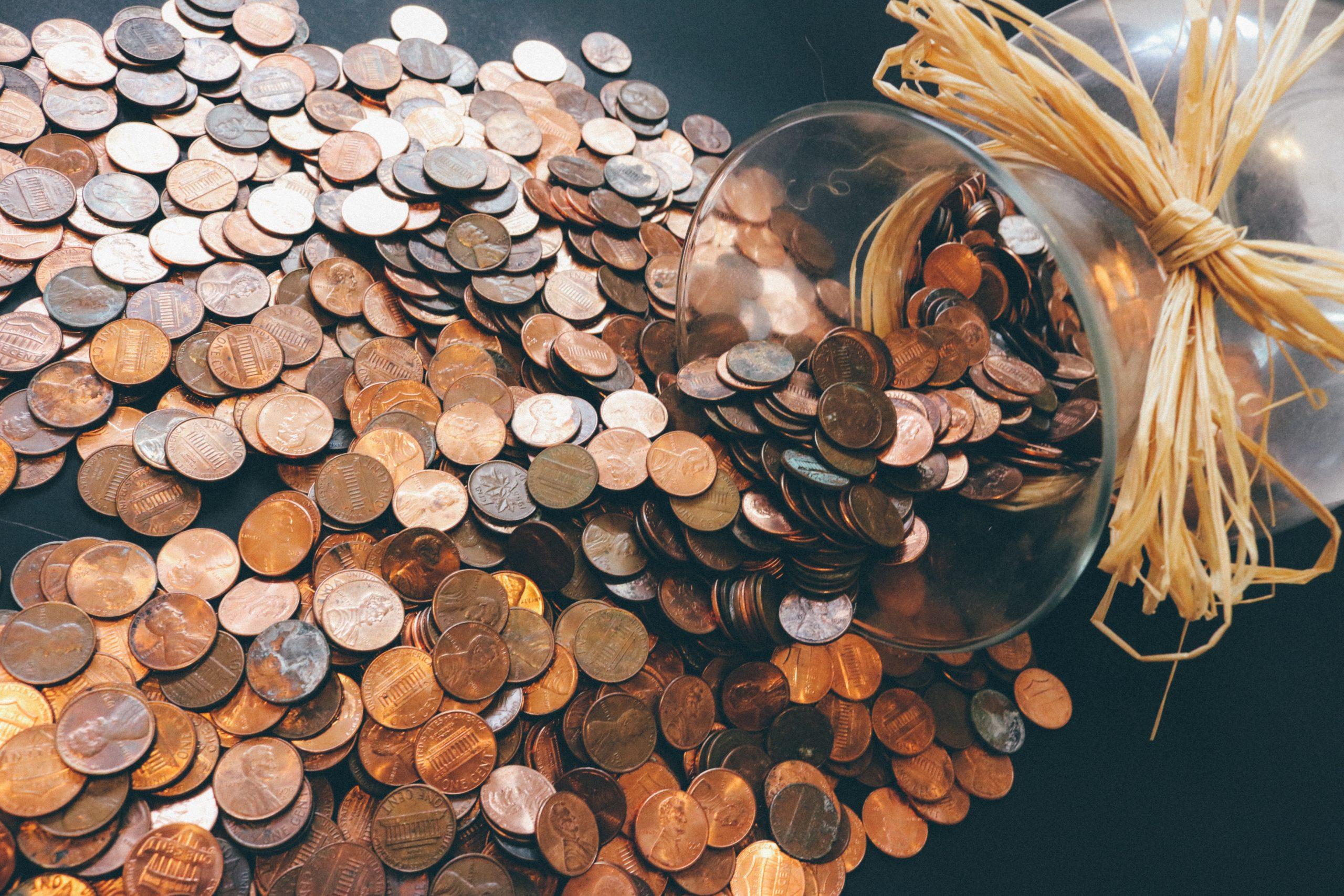 Koszt opłaty od pozwu w sprawach cywilnych-majątkowych