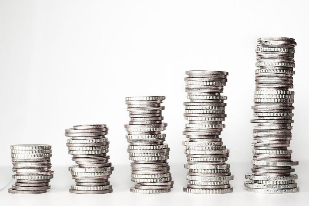 Koszt opłaty od zażalenia na postanowienie w przedmiocie udzielenia zabezpieczenia roszczenia pieniężnego złożonego przed wniesieniem pisma wszczynającego postępowanie – stan prawny 2021 r.