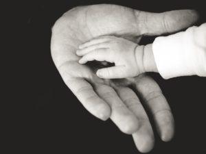 Legitymacja bierna- powództwo ojca o ustalenie ojcostwa